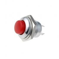 SCI R13-502-MC-05-0R Switch: