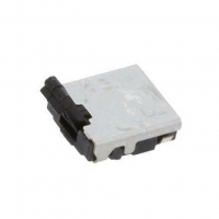Panasonic ESE13V01B Switch: