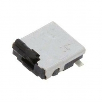 Panasonic ESE13V01D Switch: