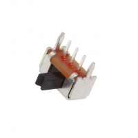 C and k OS102011MA1QN1 Switch:
