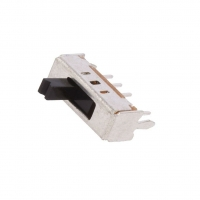 C and k OS103011MS8QP1 Switch: