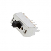 C and k OS202011MV4QN1 Switch: