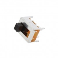 C and k OS203013MT6QN1 Switch: