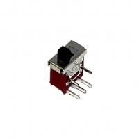 Canal electronic TS-6S-QH Switch: