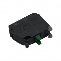 Schneider electric ZBE101 Contact