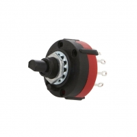 Ninigi SR26111015FN Switch: rotary