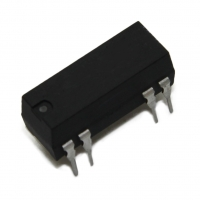 Meder DIP05-1A72-12A Relay: reed
