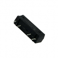 Littelfuse HE3321A0400 Relay: reed