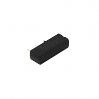 Littelfuse HE3621A1210 Relay: reed