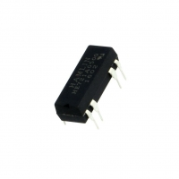 Littelfuse HE721A0500 Relay: reed