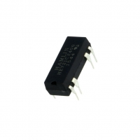 Littelfuse HE721C2400 Relay: reed