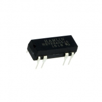 Littelfuse HE722A0510 Relay: reed