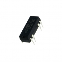Littelfuse HE722A1210 Relay: reed