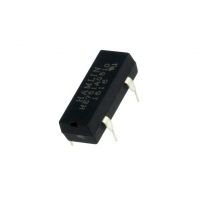 Littelfuse HE751A0510 Relay: reed