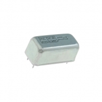 Meder NP12-1A66-2500-213 Relay:
