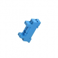 Finder 95.65SMA Socket PIN: 8 10A