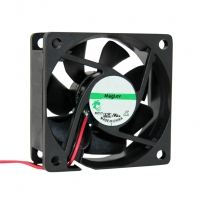Sunon MF60252V1-1000U-G99 Fan: DC