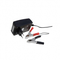H-tronic AL800 Charger: for