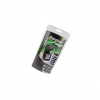 Energizer CHFC3 Charger: for
