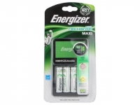 Energizer 638582 Charger: for