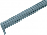 Lapp kabel 70002623 Wire: coiled