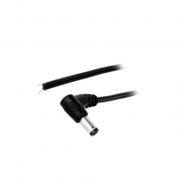 Bq cable DC.CAB.2201.0020 Cable