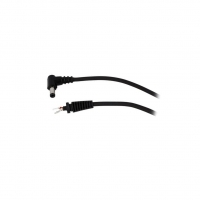 Bq cable DC.CAB.2211.0150 Cable