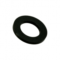Igus GTM-0611-010 Bearing: thrust