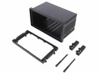Italtronic 01.112L075 Enclosure:
