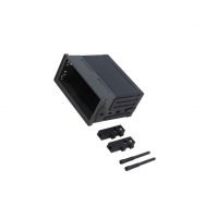 Italtronic 16.209L057 Enclosure: