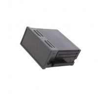 Italtronic 16.209L075 Enclosure: