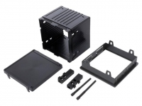 Italtronic 16.211L075 Enclosure: