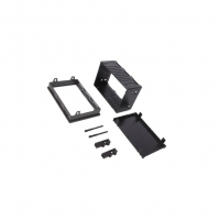Italtronic 16.218L057 Enclosure: