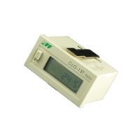 F and f CLG-13T/230 Counter: