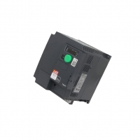 Schneider electric ATV320U22N4C