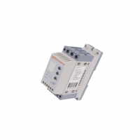 Lovato electric ADXC016400 Module: