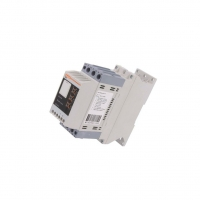 Lovato electric ADXC037400 Module: