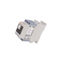 Lovato electric ADXC045400 Module: