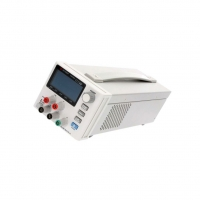 Keysight technologies E36106A