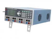 Rohde  and  schwarz HMP4040 Power