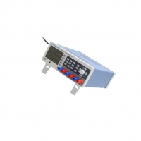 Rohde  and  schwarz NGE-COM3A