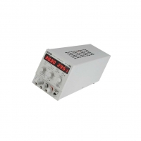 Aim-tti PL303-P Power supply: