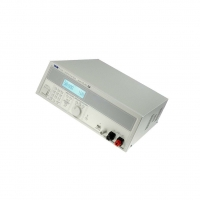 Aim-tti QPX1200SP Power supply: