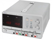 Twintex TP-3305U Power supply: