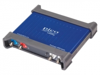 Pico technology PICOSCOPE 3203D PC