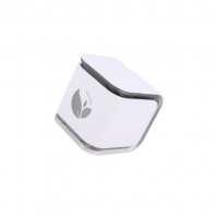 Ecolife AIRSENSOR ECL01 Particle