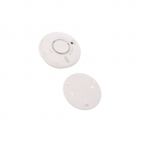 Fireangel SCB10-INT CO detector