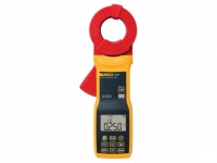 Fluke 1630-2 Ground clamp loop