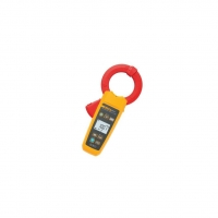 Fluke 369 FC Leakage current clamp