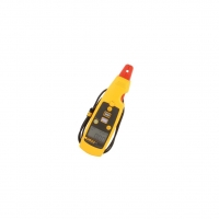 Fluke 771 Current loop clamp meter